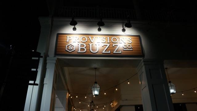 Provisions ext