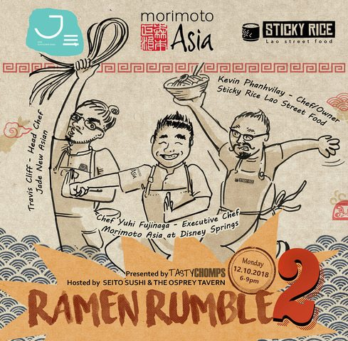 RamenRumble2 SM copy