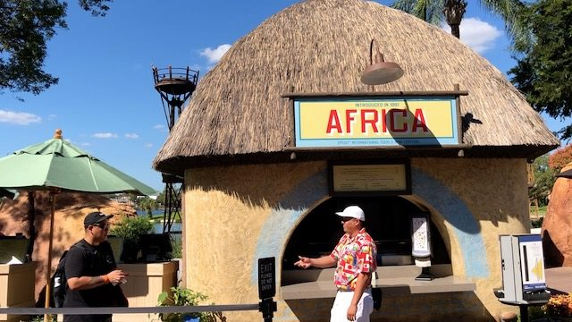 epcot18 africa
