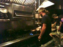 Philly_Cooks_at_Barbuzzo