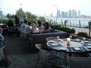 Riverpark_patio