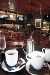 Shine_brunch_coffee_and_dining_room
