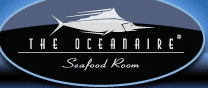 The_Oceanaire_Seafood_Room_1317225287472