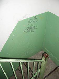exchange_stairwell