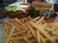 pourhouse_burger
