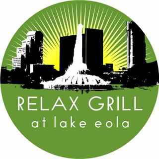 Relax_Grill